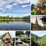 Hidden Places in Chiang Mai