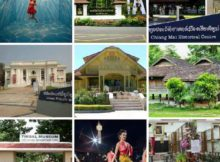 The Best Museums in Chiang Mai