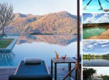 Best Places to Swim in Chiang Mai
