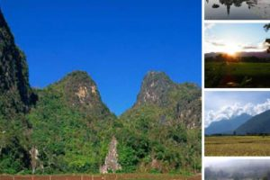 Best Chiang Mai Travel Extensions